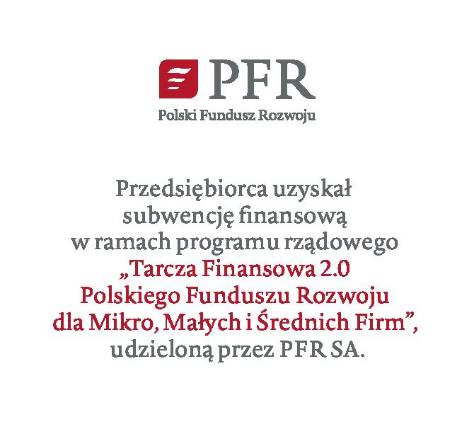 Polski Fundusz Rozwoju